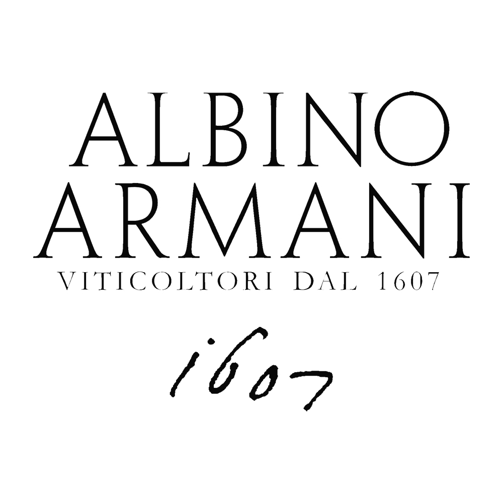 Albino Armani