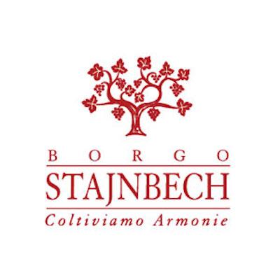 Borgo Stajnbech