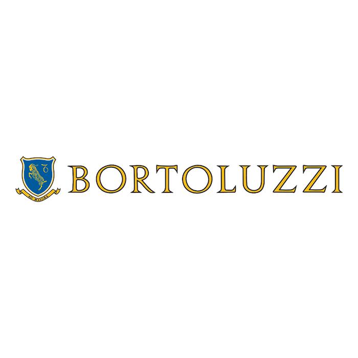 Bortoluzzi Borgo Tintor