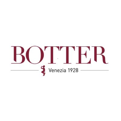 Botter Carlo Casa Vinicola