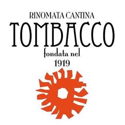 Tombacco Vinicola