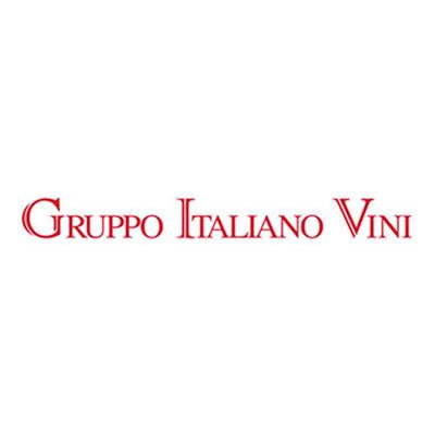 Gruppo Italiano Vini
