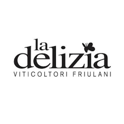 La Delizia Viticoltori Friulani