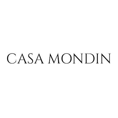 Casa Mondin