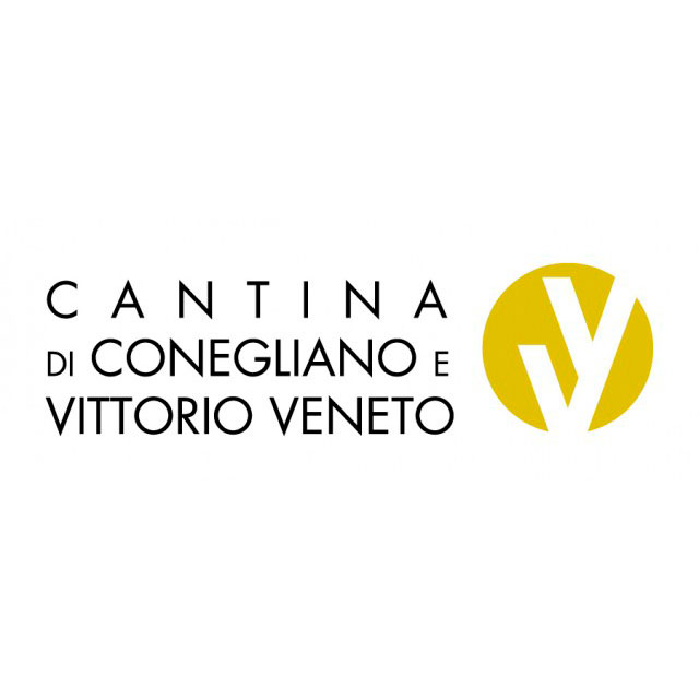 Cantina di Conegliano e Vittorio Veneto