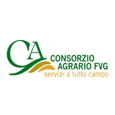 Consorzio Agrario del Friuli Venezia Giulia