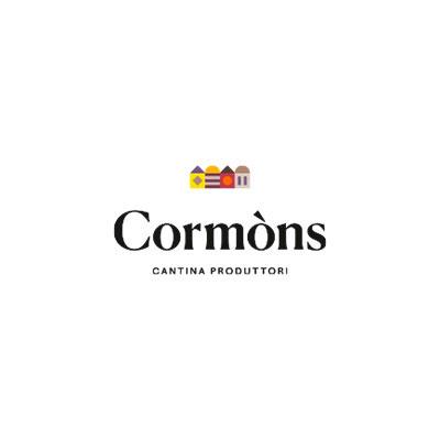 Cormòns Cantina Produttori