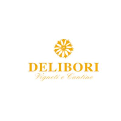 Delibori