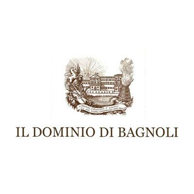 Dominio di Bagnoli