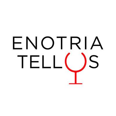 Enotria Tellus