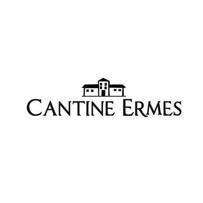 Cantine Ermes