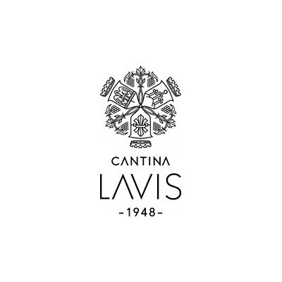 La-Vis e Valle di Cembra Lavis