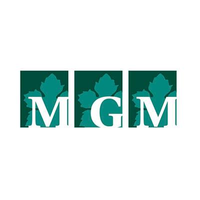 MGM Mondo del Vino