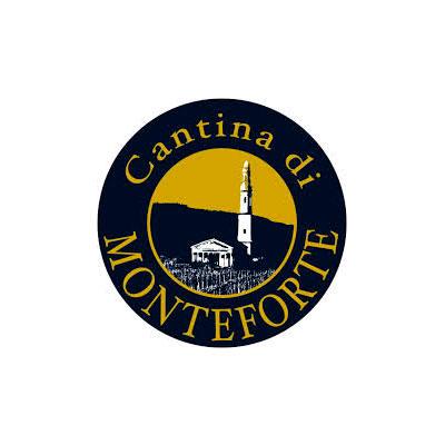Cantina di Monteforte d'Alpone