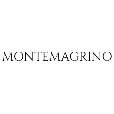 Montemagrino Azienda Agricola