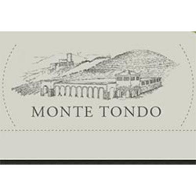 Montetondo