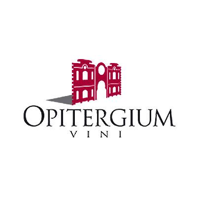 Opitergium Vini Società Agricola Cooperativa