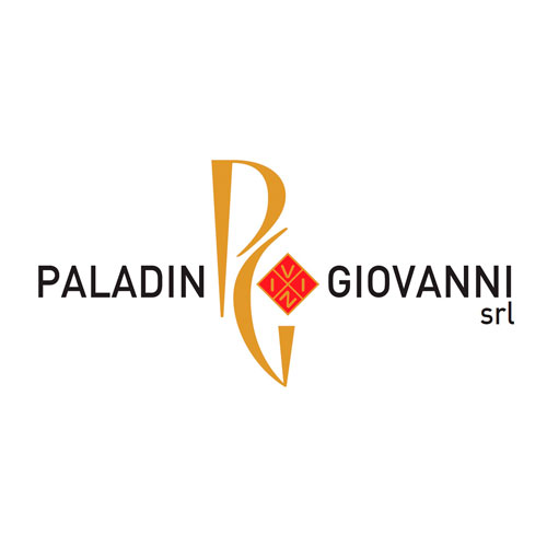 Paladin Giovanni