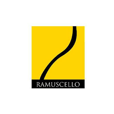 Ramuscello Cantina