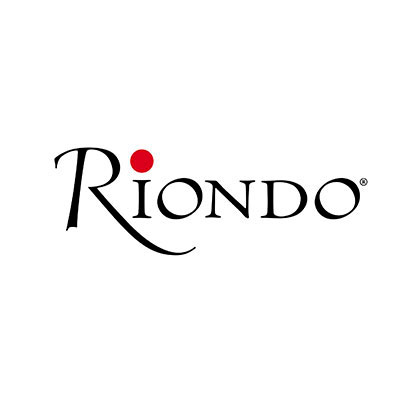 Cantine Riondo