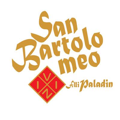 San Bartolomeo F.lli Paladin