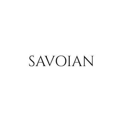Savoian Società Agricola