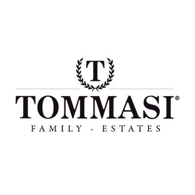 Tommasi Family Estates
