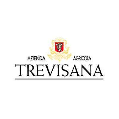 Trevisana Agricola