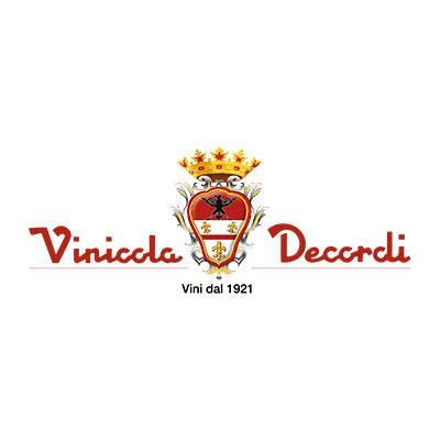 Decordi del Borgo Imperiale Vinicola | Cortesole Spa