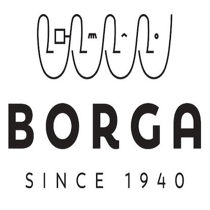 Cantine Borga