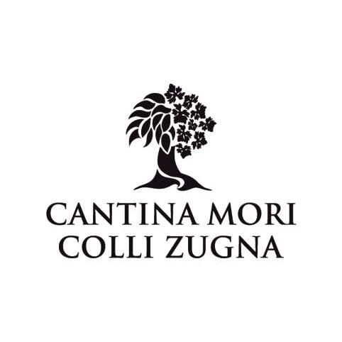 Mori Colli Zugna