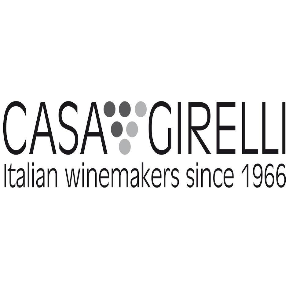 Casa Girelli