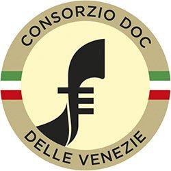 Delle Venezie