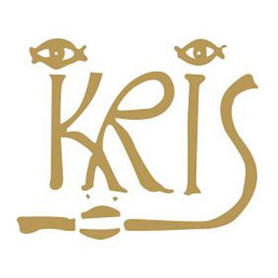 Kris Winery