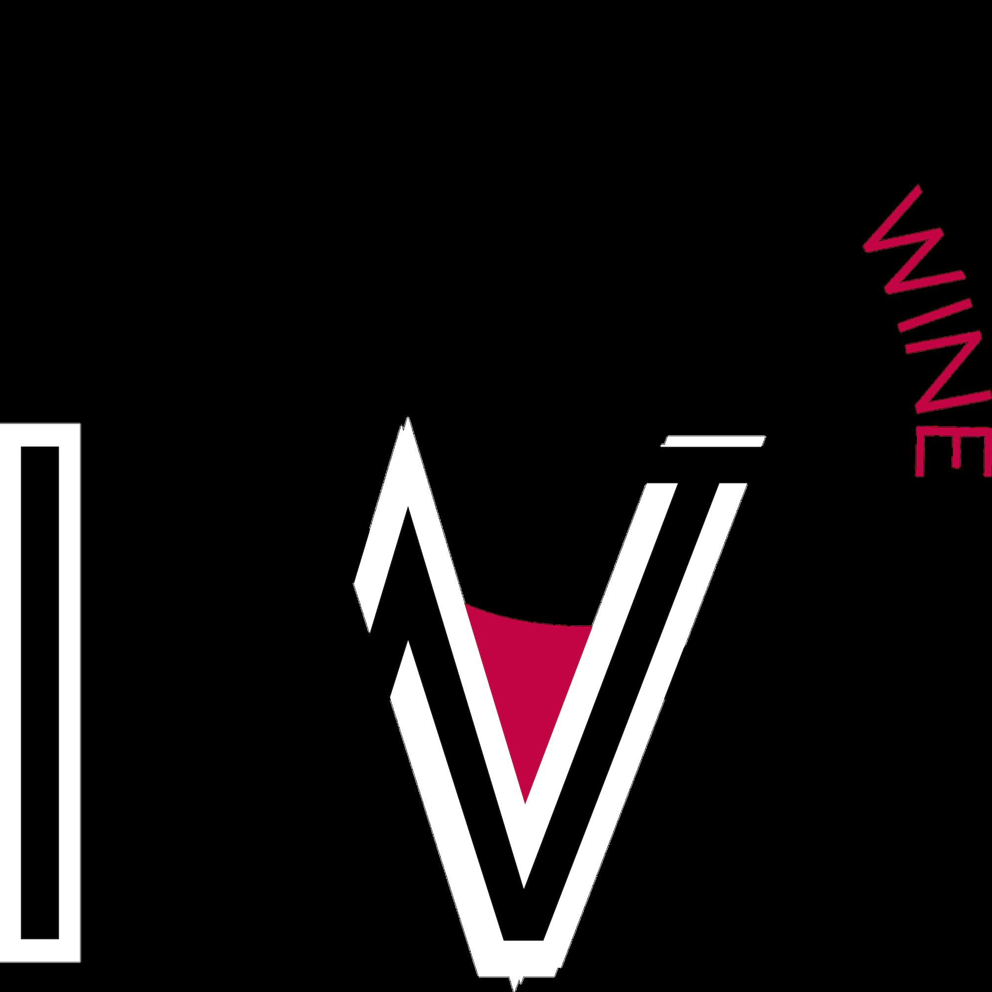 International Wine Group