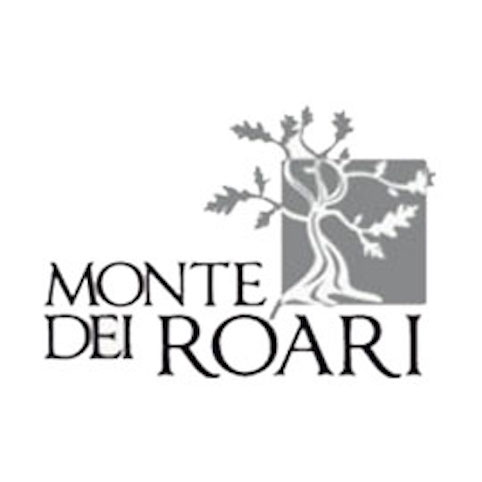 Monte dei Roari