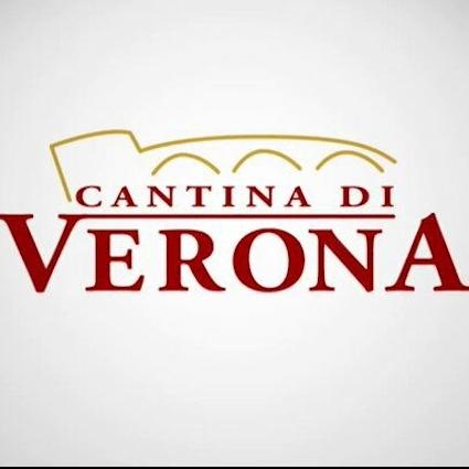Cantina di Verona