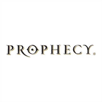 Prophecy Wines