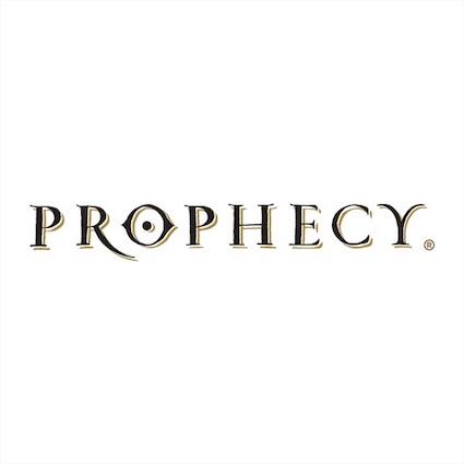 Prophecy Wines