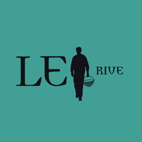 Le Rive