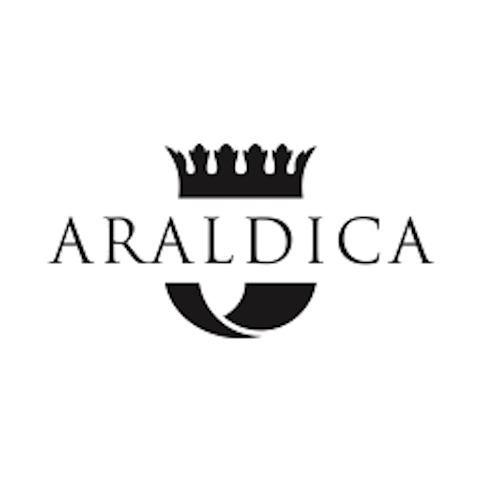 Araldica Vini – Boutinot International