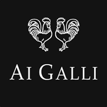 ai Galli
