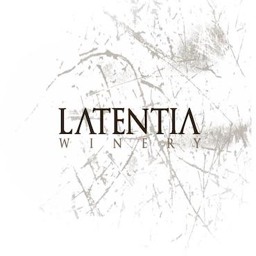 Latentia