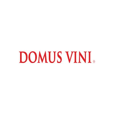 Domus Vini